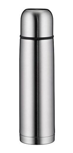 Alfi Thermosfles IsoTherm Eco Inox 750 ml