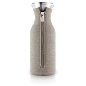 Eva Solo Fridge Karaf 1 L - Warm Grey