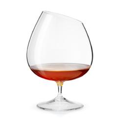 Eva Solo cognac glas 48 cl