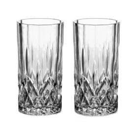 Harvey drinkglas 2-pack 36 cl.