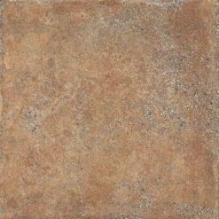 Paul en Co Terrazzo tegel 25 x 25 cm Casale cotto (12 stuks)