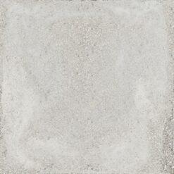 Paul en Co Terrazzo tegel 25 x 25 cm Casale grigio (12 stuks)