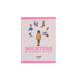 Boek Dochters