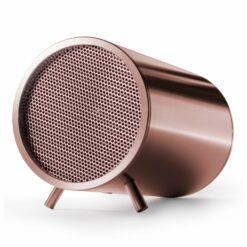 LEFF amsterdam Tube Audio speaker