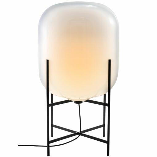 Pulpo Oda medium vloerlamp