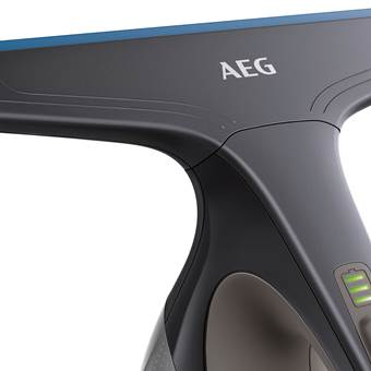 AEG ABBN 01 Tegelzuigmond