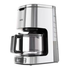 AEG KF7800 7 Serie Filter Koffiezetapparaat