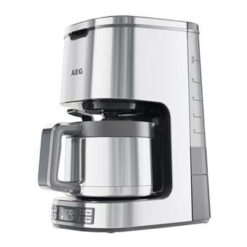 AEG KF7900 7 Serie Filter Koffiezetapparaat