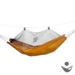 Amazonas Advanture Reishangmat Moskito-Traveller Pro