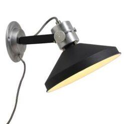 Anne Lighting Zappa Wandlamp