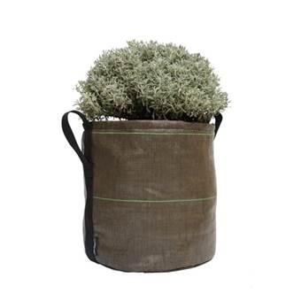Bacsac Plantenzak Ø 32 cm