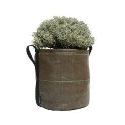 Bacsac Plantenzak Ø 50 cm