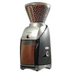 Baratza BA585 Virtuoso Koffiemolen