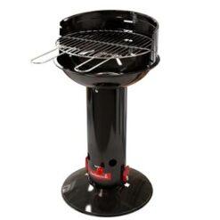 Barbecook Loewy 40 Houtskoolbarbecue
