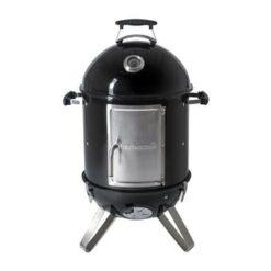 Barbecook Oskar S Rookoven H 80 x Ø 40 cm
