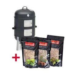 Barbecook Rookoven XL Aroma Pack