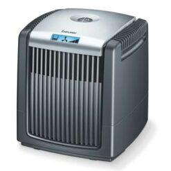 Beurer LW220 Luchtwasser (Reiniger + Bevochtiger)