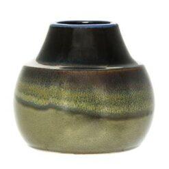 Bloomingville Stoneware Vaas