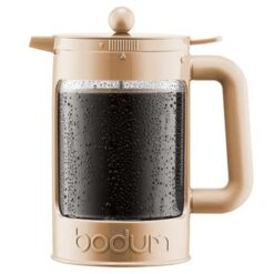 Bodum Bean Ice Coffee Cafetière 1