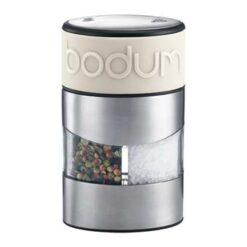 Bodum Twin Peper- en zoutmolen