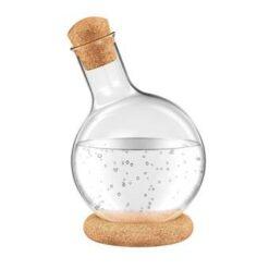 Bodum Water Karaf 2 L