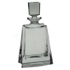 Bohemia Whisky-cognac-likeur karaf 700ml