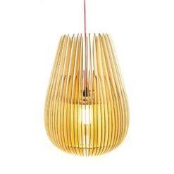 Bomerango Halley lampenkap - Extra large Ø 53 cm