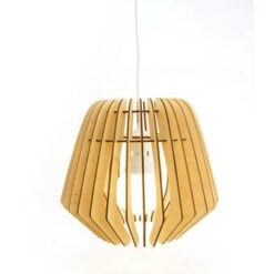 Bomerango Original lampenkap - Medium Ø 36 cm