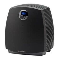 Boneco 2055D Luchtwasser (Reiniger + Bevochtiger)