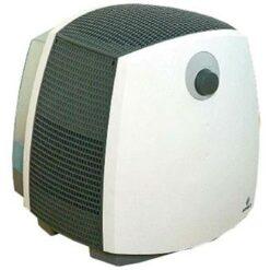 Boneco 2055W Luchtwasser (Reiniger + Bevochtiger)