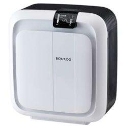 Boneco H680 Luchtwasser (Reiniger + Bevochtiger)
