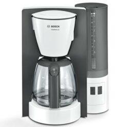 Bosch TKA6041 ComfortLine Filter Koffiezetapparaat