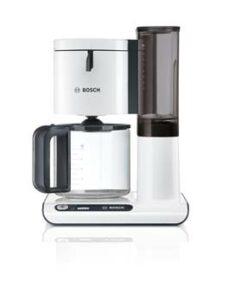 Bosch TKA8011 Filter Koffiezetapparaat