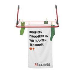 Brabantia Droogrek Hangend 4