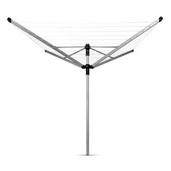 Brabantia Lift-O-Matic Advance Droogmolen 50 m