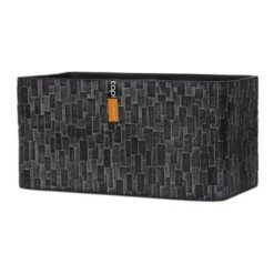 Capi Europe Indoor Nature Stone Bloembak 32 x 17 cm