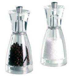 Cole & Mason Pina Peper- en zoutmolenset