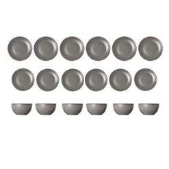 Cosy & Trendy Speckle Serviesset 18-delig