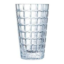 Cristal d'Arques Collectionneur Vaas