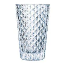 Cristal d'Arques Mythe Vaas