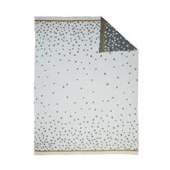 Done by Deer Happy Dots Babydeken 80 x 100 cm