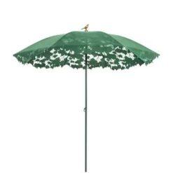 Droog Shadylace Parasol Ø 245 cm