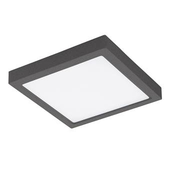EGLO Argolis LED Wand/Plafondlamp