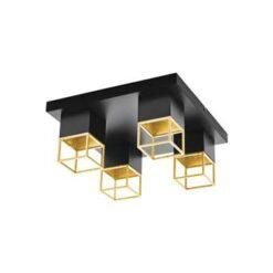 EGLO Montebaldo Plafondlamp