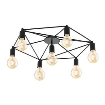 EGLO Staiti Plafondlamp