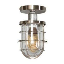 ETH Matino Plafondlamp