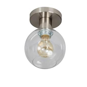 ETH Plafondlamp Calvello 1 lichts