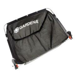 Gardena Cut&Collect Tuinafvalzak voor Easycut