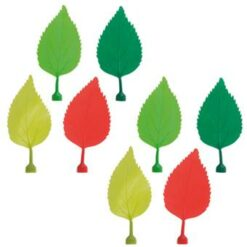 Gispen Leaves 45 Magneten