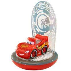 GoGlow Disney Cars 3-in-1 Nachtlamp